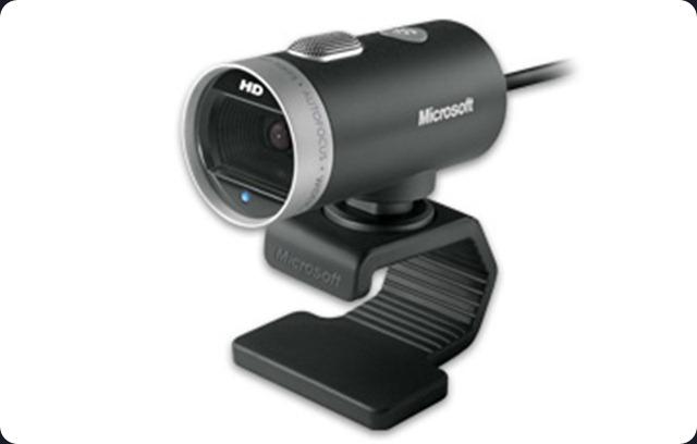lifecam-cinema-microsoft-hardware
