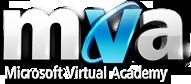 logo_mva