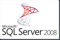 SQL08_v_print