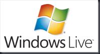 Windows_Live_v_print