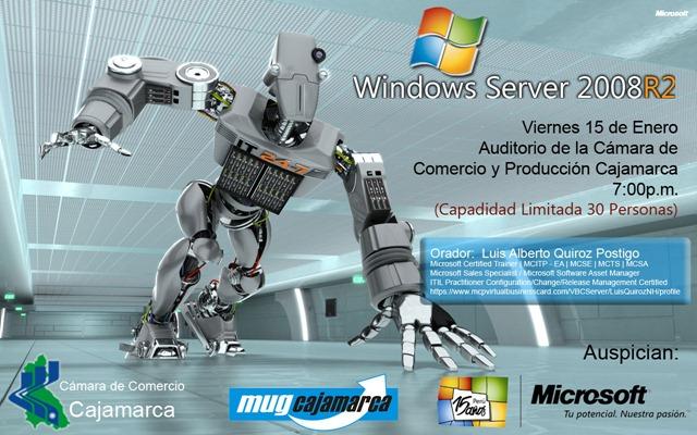 Afiche2-server