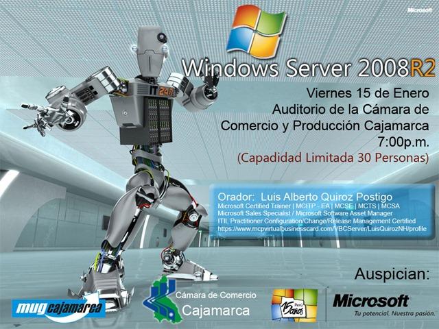 Afiche3-server