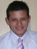 Juan Mestas
