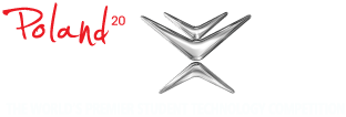 logo imagine cup