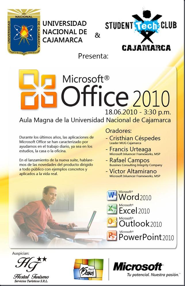 Afiche-Cajamarca-UNC