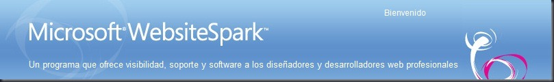 webspark