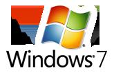 Windows7bl