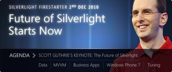 Silverlight-Firestarter-2-December-2010-LandingPage-Banner