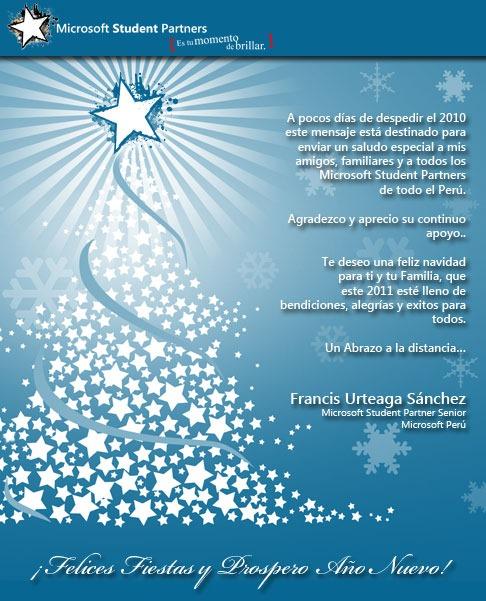 Felices-Fiestas-MSPs