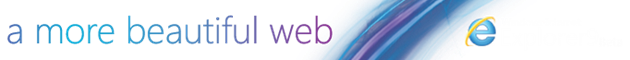 A-more-Beautiful-Web-bl