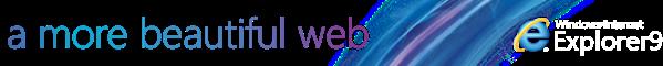 a-more-beautiful-web-bl1
