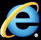 logo-ie9-bl