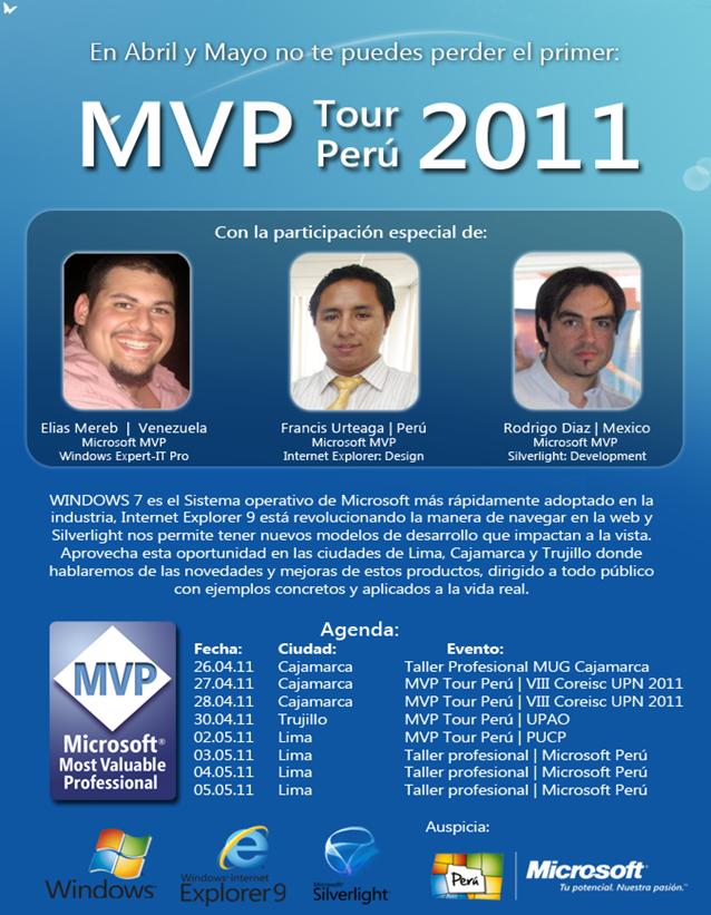 Afiche-MVP-Tour-Peru