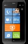 HTC TITAN II™