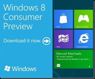Windows8_CP