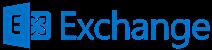 Exchange Online 2013