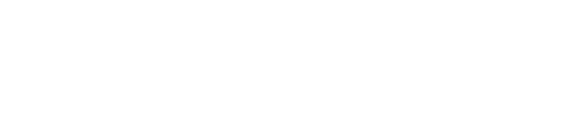 Office365logoWhite_Print